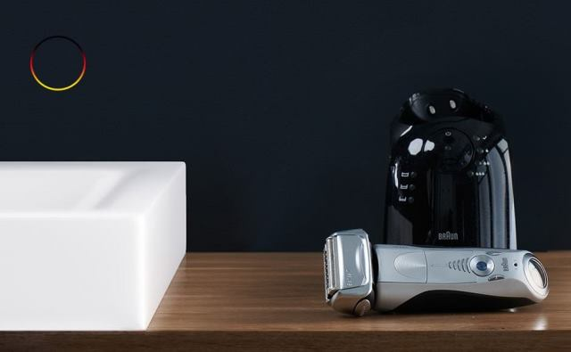 5 Best Braun Electric Shavers And Razors For Men 2019