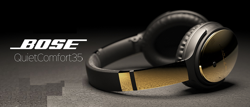 2306c9d99da 5 Best Wireless Headphones 2019 – Top Rated Bluetooth Headsets Fully  Reviewed: