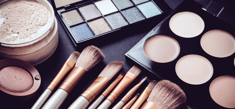 5 Best Makeup Kits for Women 2019 – Top Rated Makeup Sets & Products Reviewed: