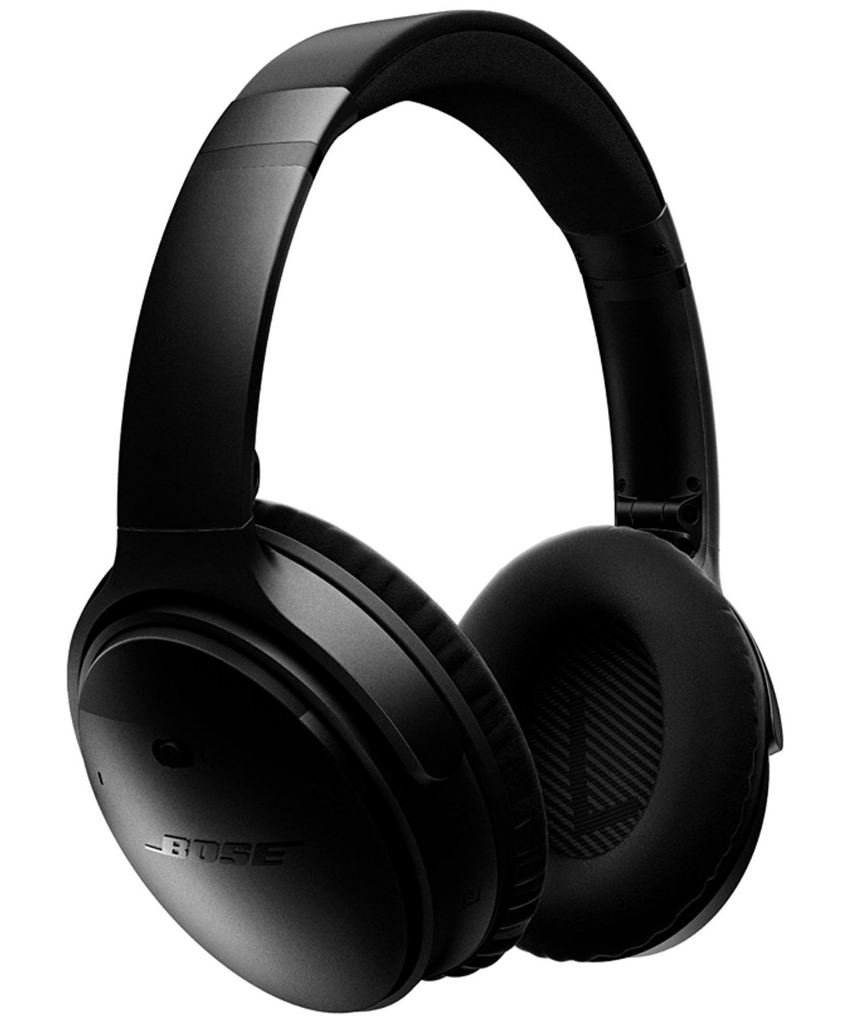 d78f77202e3e0d 1ST-CHOICE: Bose QuietComfort 35 Wireless Headphones with Noise Cancelling  Technology – Check Price Here:-