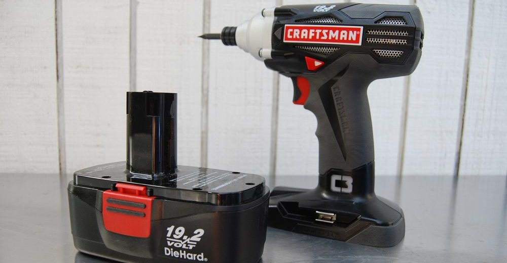 5 Best Cordless Drills 2019 – Top Rated Drills and Driver Kits Fully