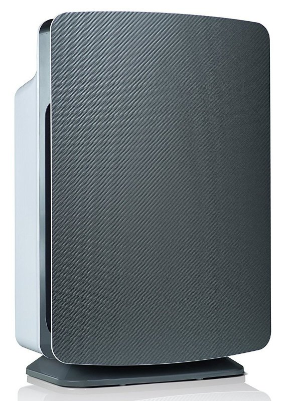 5 Best Air Purifiers 2019 Top Rated Portable Air