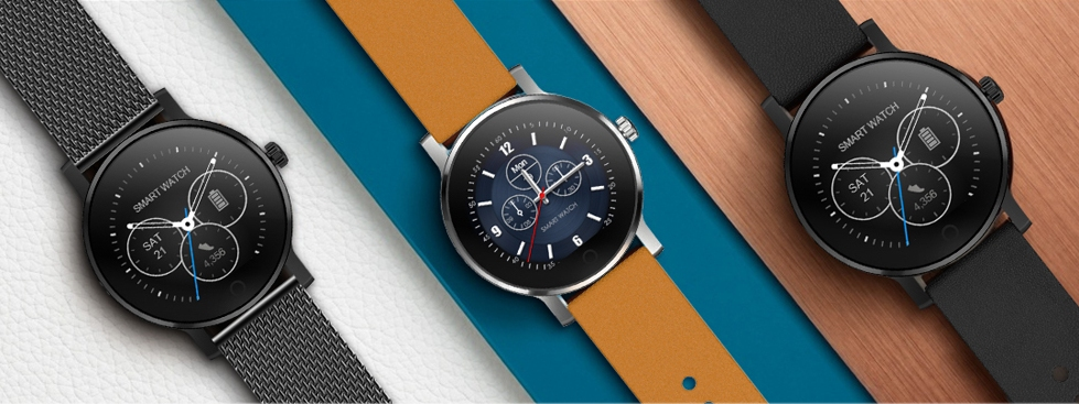 737ccb52a7e677 5 Best Smart Watches 2019 – Top Rated Fitness Watches And Trackers Reviewed: