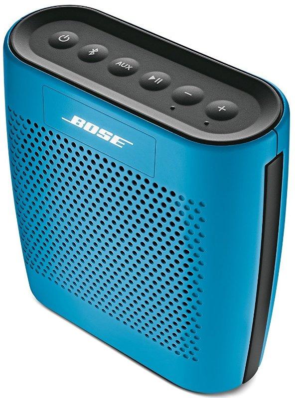 5 Best Bluetooth Speakers In 2020 Top Rated Portable Speakers Reviewed Skingroom