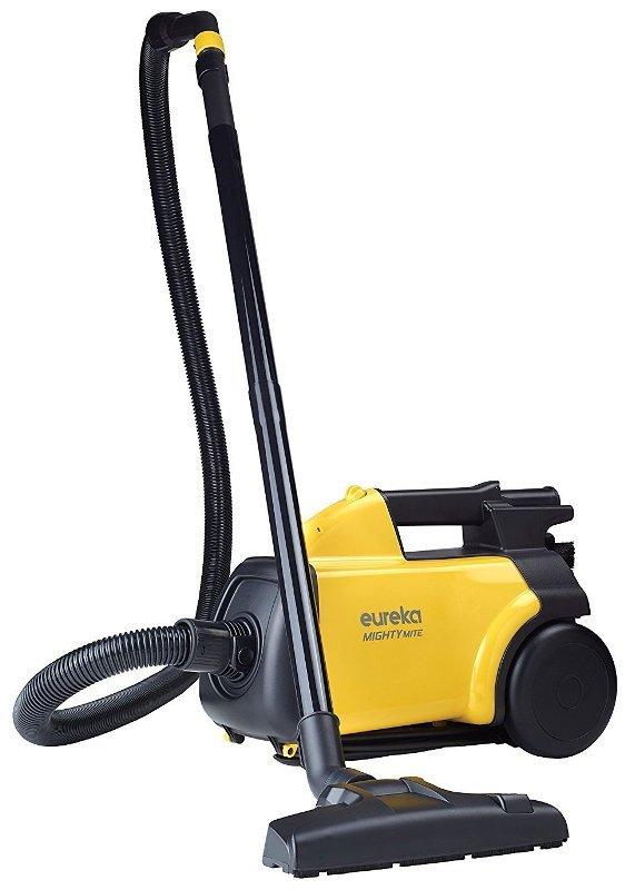 5 Best Vacuum Cleaners 2019 Top Rated Robotic Vacuum