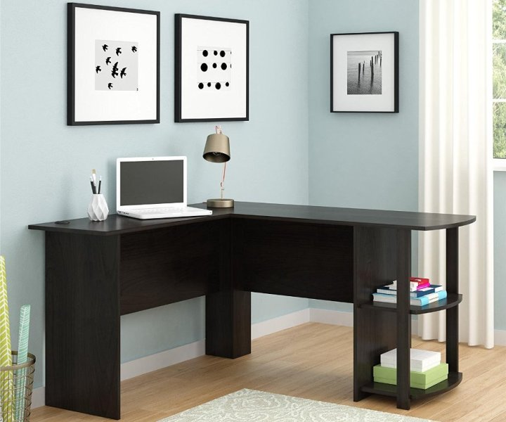 top office desks. 5 Best Office Tables 2018 \u2013 Top Rated Home And Desks Reviewed: