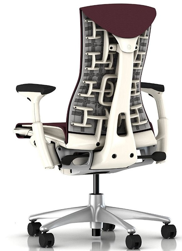 Astounding 5 Best Office Chairs 2019 Top Rated Ergonomic Office Cjindustries Chair Design For Home Cjindustriesco