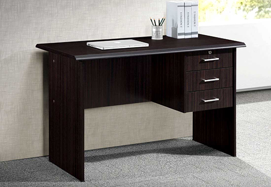 5 Best Office Tables 2019 Top Rated Home And Office
