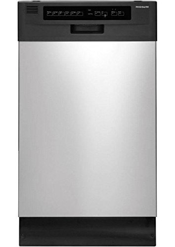 5 Best Dishwashers For 2020 Top Rated Countertop And