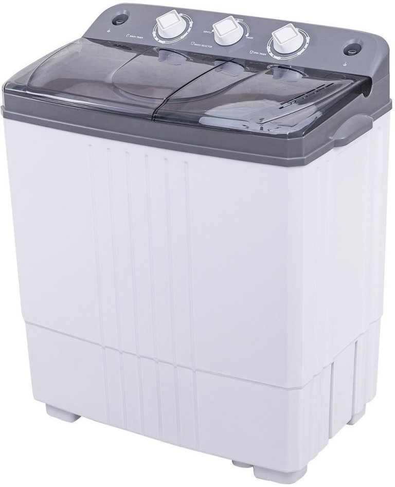 5 Best Washing Machines 2019 - Top Rated Washers And Dryers
