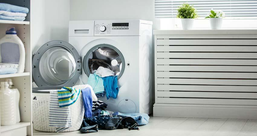 5 Best Washing Machines in 2020 - Top Rated Washers And ...