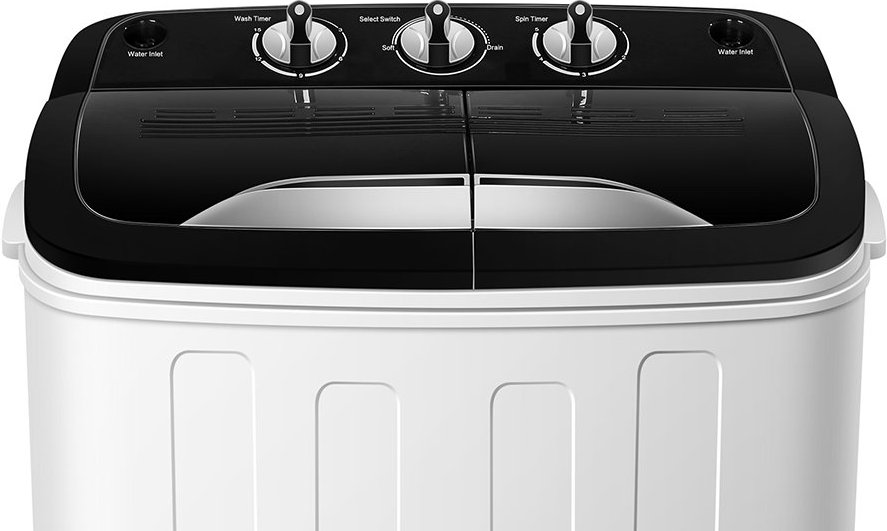 5 Best Washing Machines 2019 Top Rated Washers And