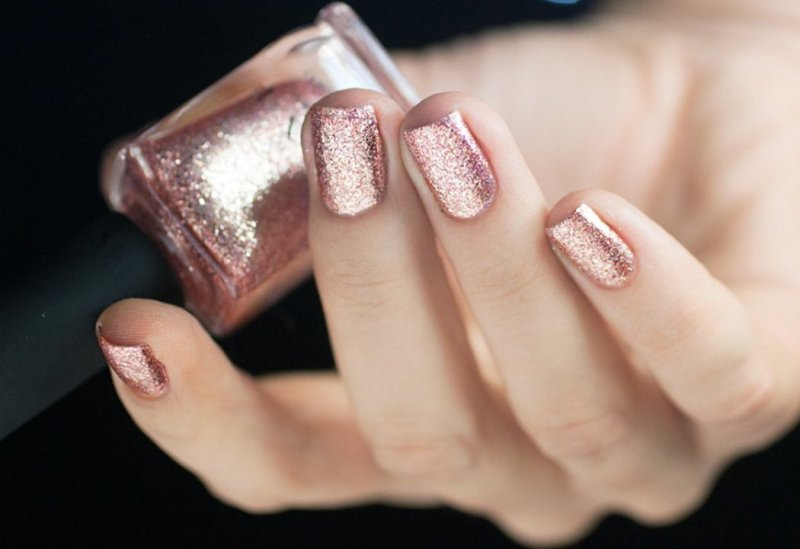 5 Best Nail Polishes for 2019 - Top Rated Nail Art Shades and Brands ...