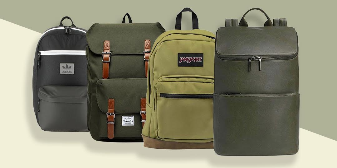 """Our team tested different Backpacks on the market today and came to agree  that Mancro Smart Laptop Backpack and ArcEnCiel Kid s Backpack are the best  bags ... a7417324d8866"