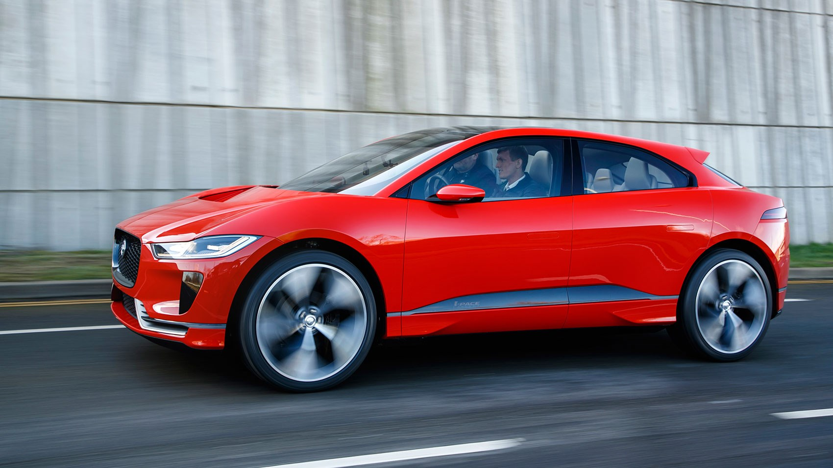 5 Best Electric Cars 2019 Top Rated Electric Vehicles