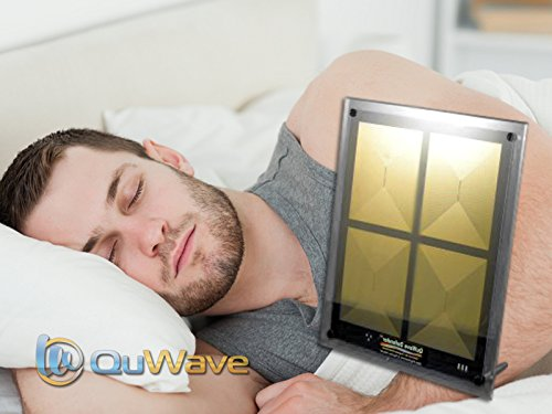 5 Best Sleep Aid And Anti Snore Devices In 2019 Top