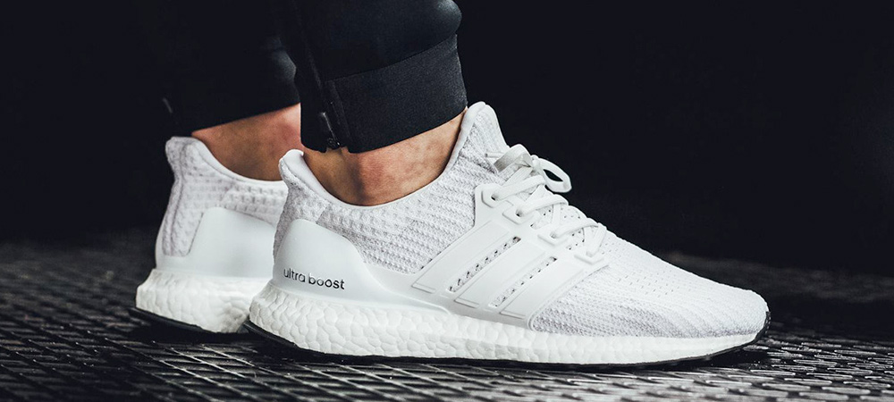 5 Best Sneakers For 2019 Top Rated Casual Sneakers and