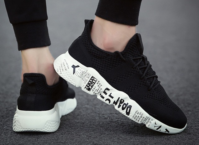 fa7b13ad469 5 Best Sneakers For 2019 – Top Rated Casual-Sneakers and Fashion-Sneakers  Reviewed