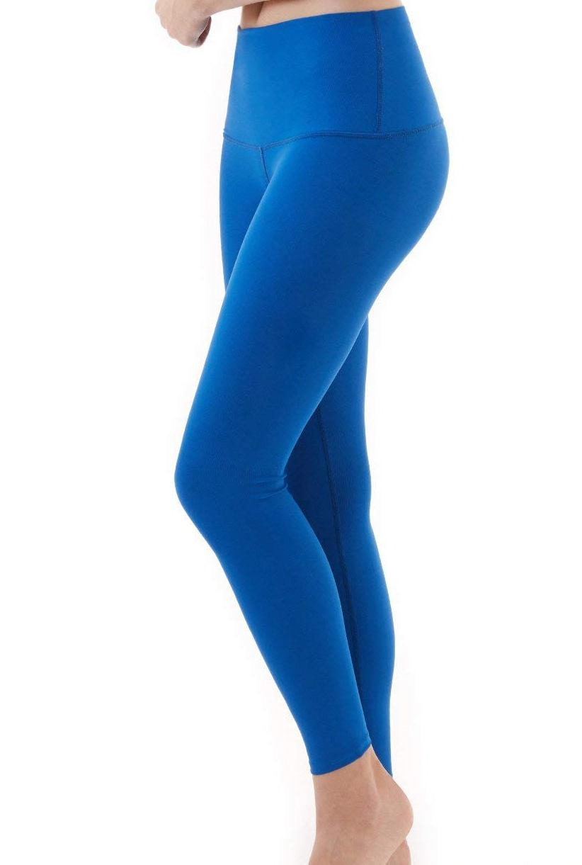7561c44fa50cb 5 Best Yoga Pants In 2019 - Top Rated Workout Leggings For Women And ...
