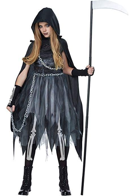 Halloween Costumes For Women 2019.5 Best Halloween Costumes For Kids And Adults In 2019 Top