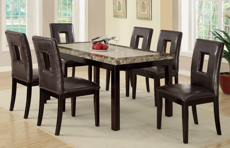 5 Best Dining Sets in 2020 - Top Rated Modern Dining Room ...