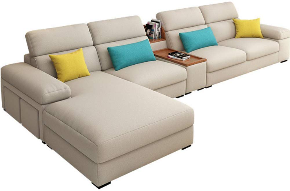 5 Best Sofas And Couches In 2020 Top