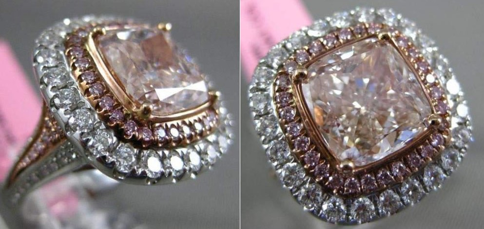 5 Best Engagement Rings In 2020 Top Rated Gold And Diamond Wedding Rings Reviewed Skingroom