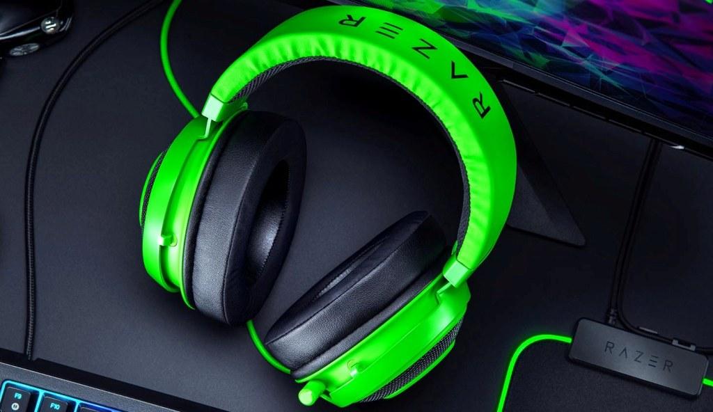 5 Best Gaming Headsets Reviewed In 2020 Skingroom