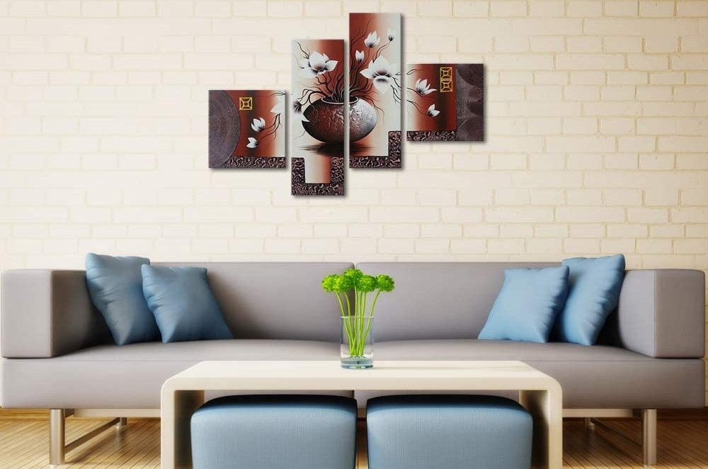 5 Best Wall Decor Ideas In 2020 Top Rated Stylish Wall Art For Homes And Apartments Skingroom