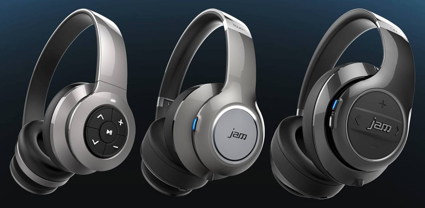 5 Best Wireless Headphones In 2020 Top Rated Bluetooth Headsets Fully Reviewed Skingroom