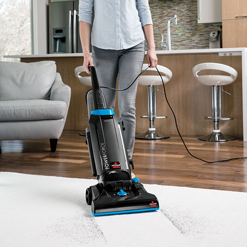 5 Best Vacuum Cleaners In 2020 Top Rated Robotic