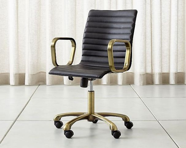 5 Best Office Chairs in 2020 Top Rated Ergonomic Office