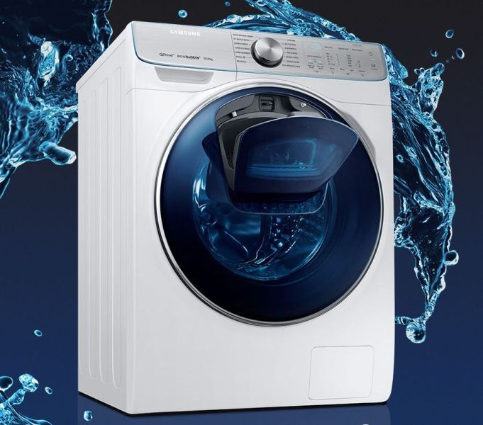 What Is The Best Washing Machine To Buy In 2020