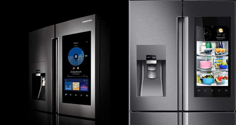 5 Best Fridges Freezers In 2021 Top Rated French Door Single Door Refrigerators Review Skingroom
