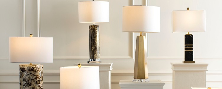 5 Best Table Lamps In 2020 Top Rated
