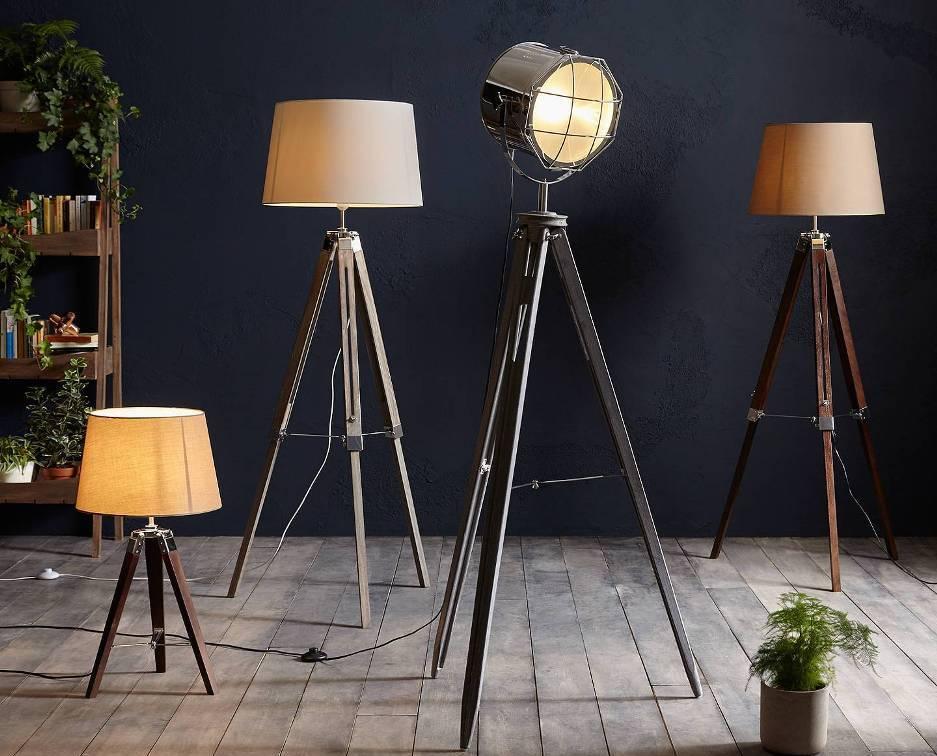 5 Best Floor Lamps Of 2021 Top Rated